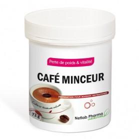 Café Minceur instantané