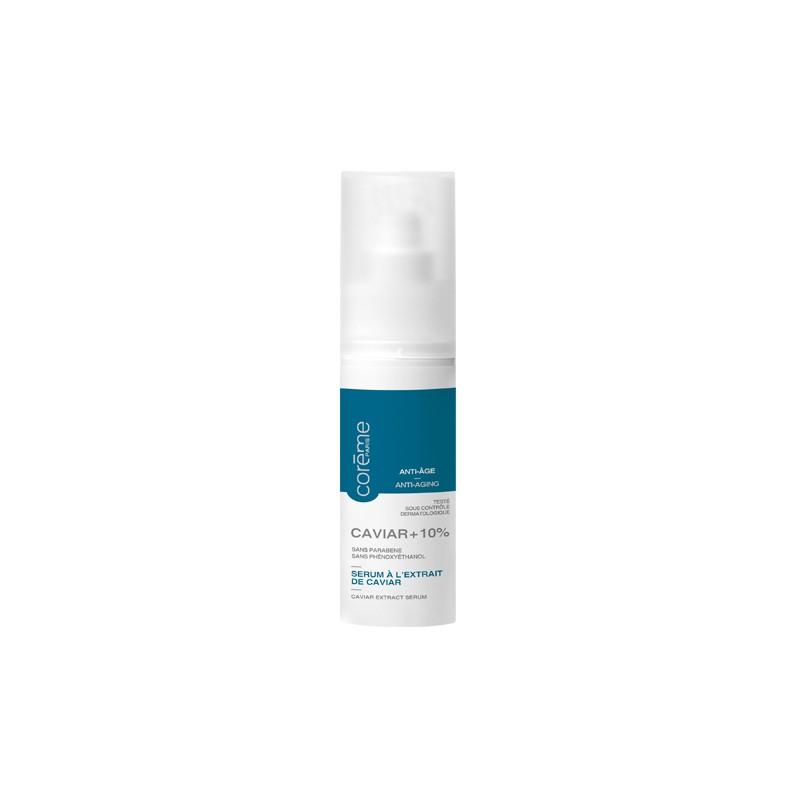 CAVIAR+ - Sérum booster à l\'extrait de Caviar