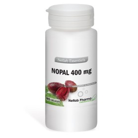 Nopal Dosage Optimal